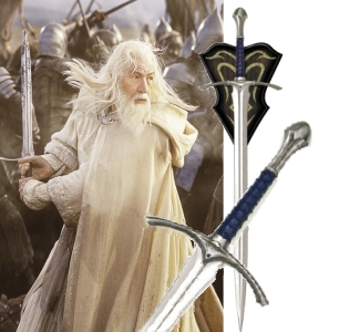 http://citraputra.files.wordpress.com/2010/09/gandalf.jpg?w=468
